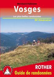 Vosges (Fr) - Intérieur - Format classique