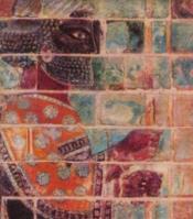 Les grandes aventures de l'archéologie - Couverture - Format classique