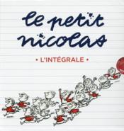 telecharger Le petit Nicolas – coffret integrale livre PDF/ePUB en ligne gratuit