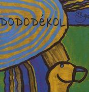 Dododékol - Couverture - Format classique