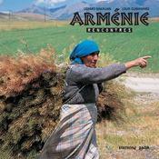 Arménie rencontres - Intérieur - Format classique