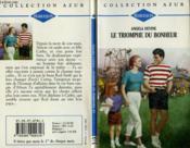 Le Triomphe Du Bonheur - The Perfect Man - Couverture - Format classique
