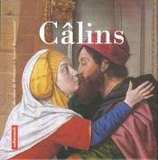 Calins - Intérieur - Format classique
