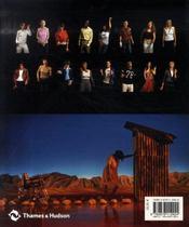 L'art vidéo - 4ème de couverture - Format classique