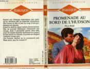 Promenade Au Bord De L'Hudson - The Loving Gamble - Couverture - Format classique