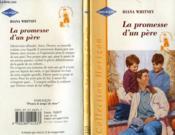 La Promesse D'Un Pere - The Fatherhood Factor - Couverture - Format classique