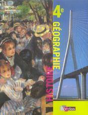 Histoire geo 4e manuel 06 - Intérieur - Format classique