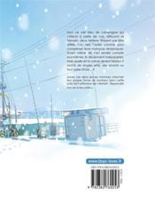 Restart T.2 - 4ème de couverture - Format classique