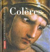 Coleres - Intérieur - Format classique