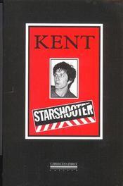 Starshooter - Intérieur - Format classique