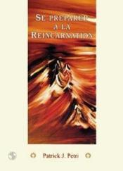 Se Preparer A La Reincarnation Tome 2 - Couverture - Format classique