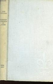 Richemont Compagnon De Jeanne D'Arc Le Connetable Qui Bouta Hors De France Les Anglais - Couverture - Format classique