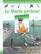 Marin pecheur (le) - Intérieur - Format classique
