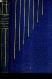 Les Conquettes D'Amour Et De Gloire Du Marechal Duc De Richelieu. - Couverture - Format classique