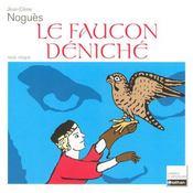 Le faucon déniché ; 5ème - Intérieur - Format classique