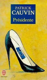 Presidente - Intérieur - Format classique