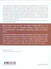 La Citoyennete En Question - 4ème de couverture - Format classique