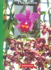 101 astuces orchidees - Intérieur - Format classique