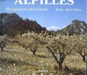 Drôme ; des pays et des hommes - Couverture - Format classique