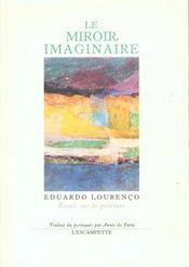 Le miroir imaginaire - Intérieur - Format classique