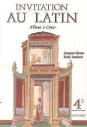 Mon Cahier D'Activites - Couverture - Format classique
