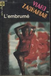 Collection La Poche Noire. N° 161 Lembrume. - Couverture - Format classique