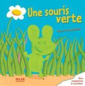 telecharger Une souris verte livre PDF en ligne gratuit