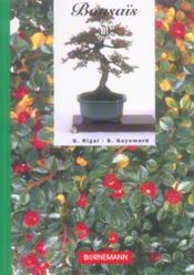 101 astuces bonsais - Couverture - Format classique