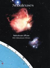 Le ciel étoilé 2000,0 carte - Intérieur - Format classique