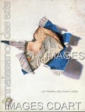 CONNAISSANCE DES ARTS. N° 344. OCTOBRE 1980. UNE GALERIE DE PORTRAITS : LA COLLECTION ANDRE MEYER. UNE REVOLUTION DANS L'ART EGYPTIEN. JULES OLITSKI UN IMPRESSIONNISME ABSTRAIT. LA COLONIE D'ARTISTES DU GRAND-DUC DE HESSE-DARMSTADT. (Poids de 474 grammes - Couverture - Format classique