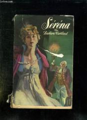 Serena Le Hasard Des Coeurs. - Couverture - Format classique