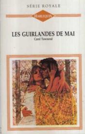 Taureau La Femme - Couverture - Format classique