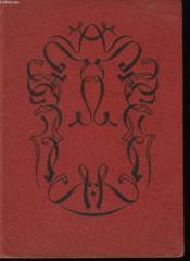 Un Corsaire De Quinze Ans - Couverture - Format classique