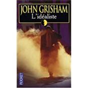 L'Idealiste - Couverture - Format classique