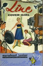Line Cover-Girl - Couverture - Format classique