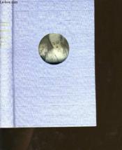 Chroniques De L' Oeil De Boeuf. - Couverture - Format classique
