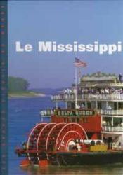 Le Mississipi - Couverture - Format classique