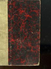 Pierrette - Le Cure De Tours - Couverture - Format classique