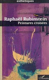 Peintures Croisees - Intérieur - Format classique