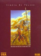 Dragons - 4ème de couverture - Format classique