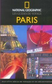 Paris (2e édition) - Intérieur - Format classique