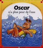 Oscar n'a plus peur de l'eau - Intérieur - Format classique
