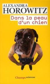 telecharger Dans La Peau D'Un Chien livre PDF en ligne gratuit