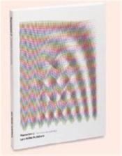 Poemotion 2 (hardback) - Couverture - Format classique