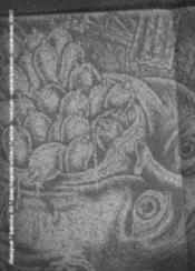 Ratures t.2 - Couverture - Format classique