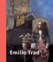 Emilio - Intérieur - Format classique