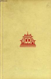 Le Mal Jaune - Couverture - Format classique