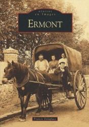Ermont - Couverture - Format classique