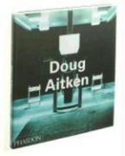 Doug aitken - Couverture - Format classique