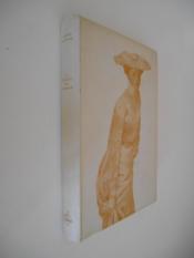 Le cercle de famille / Maurois, André / Réf17117 - Couverture - Format classique
